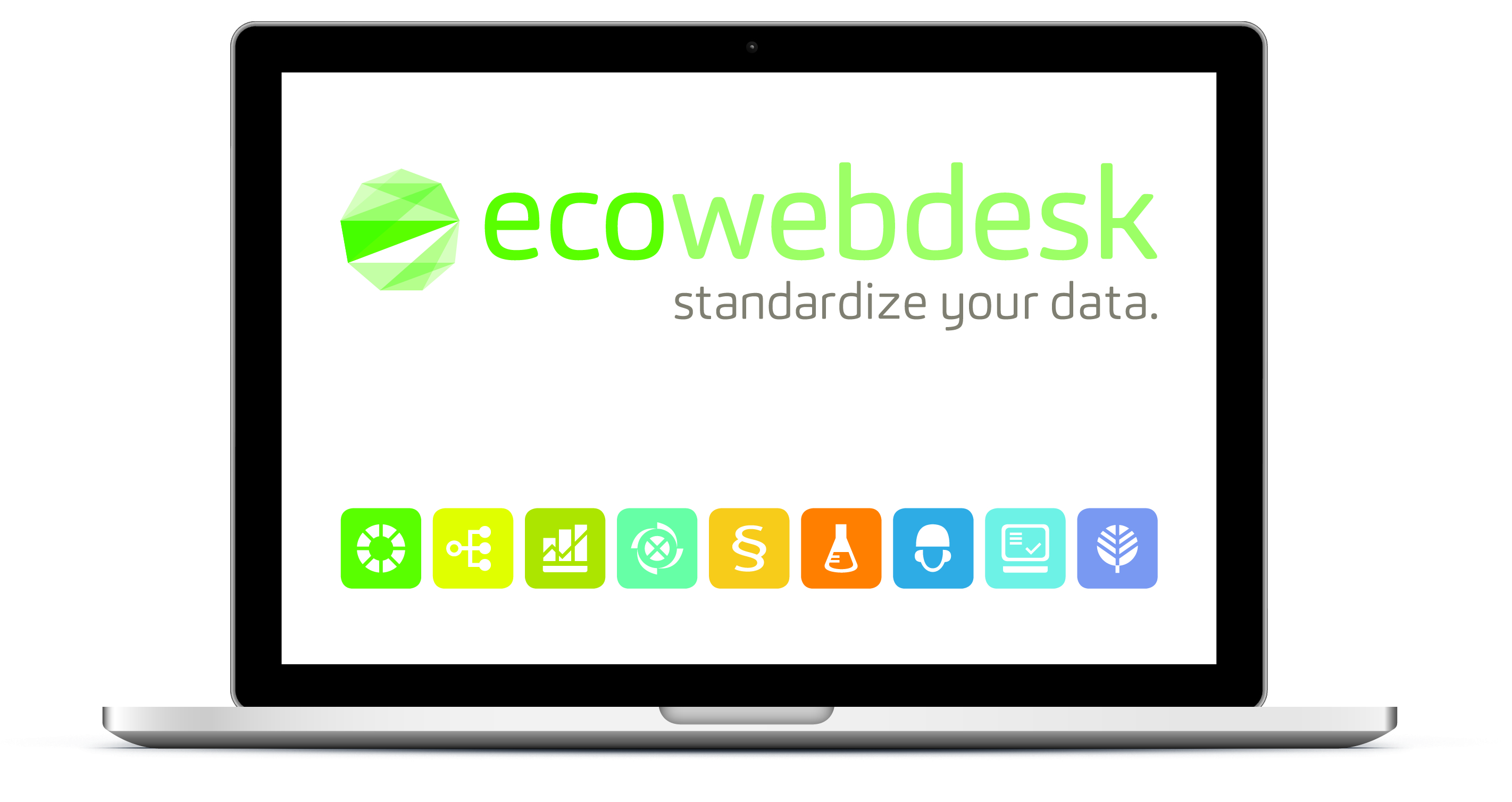 download picture ii ecowebdesk april 17 2018 jpg 118 mb - Gefahrdungsanalyse Muster